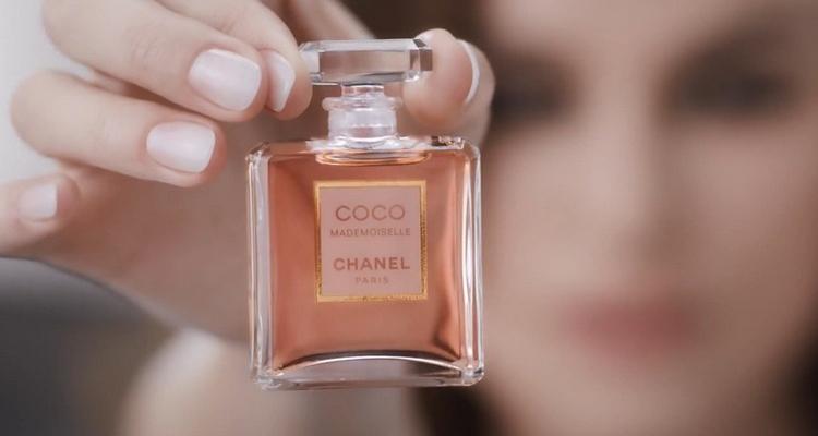 3ace896d88c1a Chanel Mademoiselle Opinie  Zadziorna Elegancja Nowoczesnej Kobiety