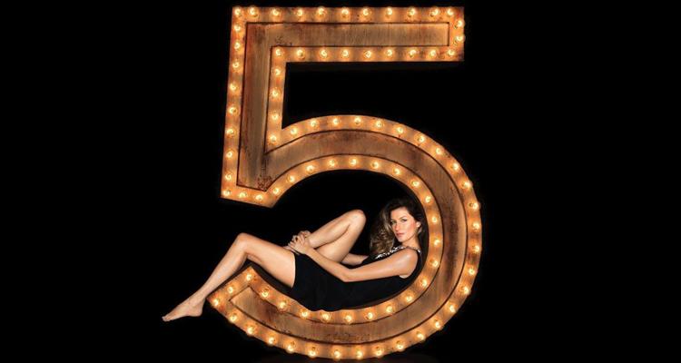 a616defeb09a2 Chanel no 5 Opinie: 7 rzeczy, których nie Wiesz o tych Perfumach