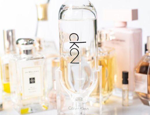 tanie perfumy do 150 złotych