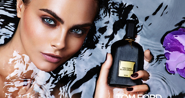 tom ford black orchid opinie recenzja