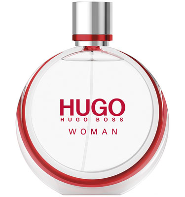 Hugo boss Hugo Woman opinie