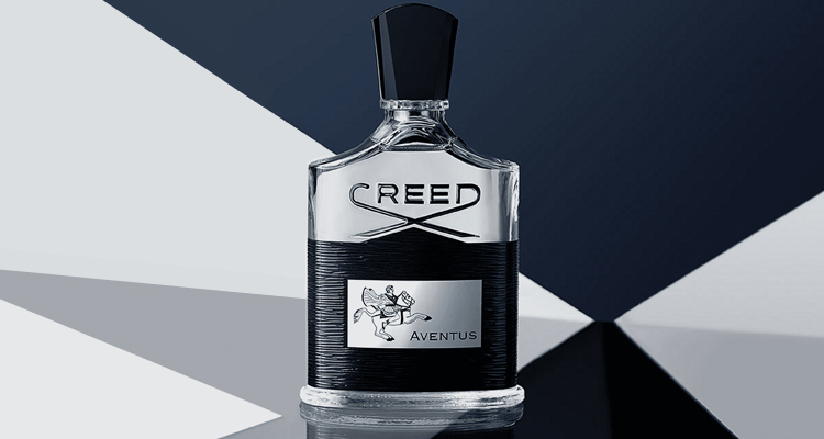 creed aventus opinie