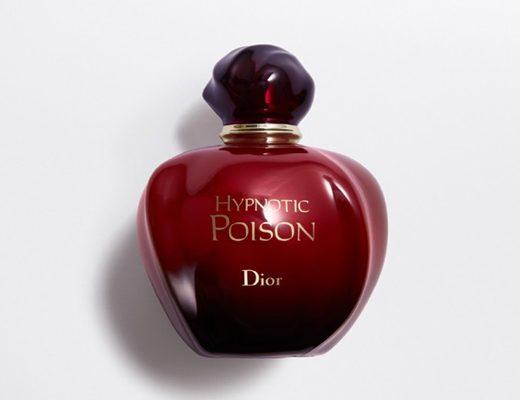Dior Hypnotic Poison Opinie Recenzja Komentarze