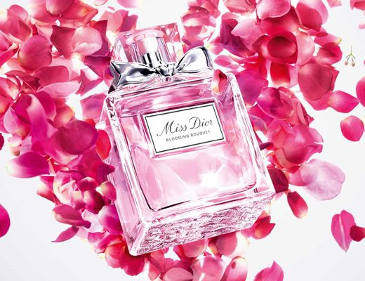 Christian Dior Miss Dior Blooming Bouquet Opinie