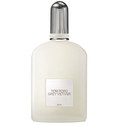 Tom Ford Grey Vetiver Opinie