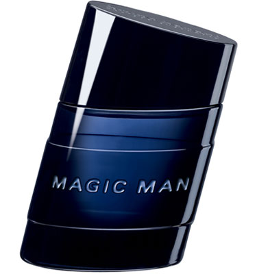 Bruno Banani Magic Man opinie