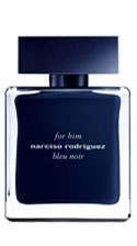 każde perfumy Narciso Rodriguez For Him Bleu de Noir