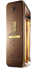 Paco Rabanne 1 Million Prive perfumy męskie