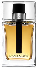 Christian Dior Dior Homme wody toaletowej