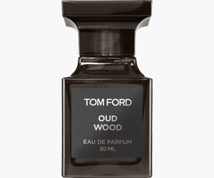 Tom Ford Oud Wood zapachy orientalne