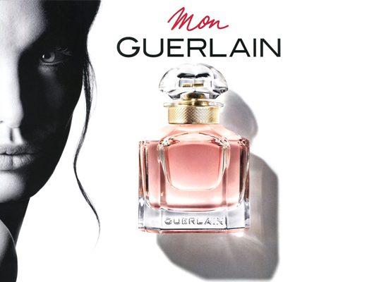 Guerlain Mon Guerlain Opinie