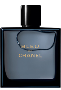 chanel bleu de chanel for men