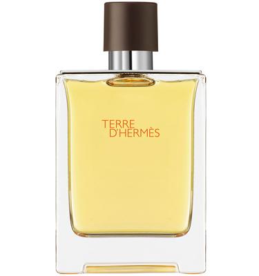Hermes Terre D Hermes perfumy męskie