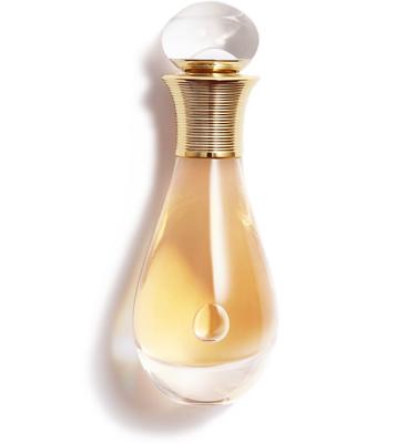 Jadore Touche de Parfum