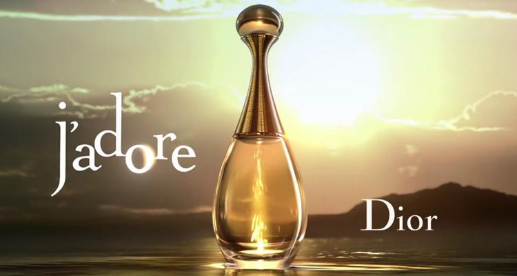 perfumy Christian Dior Jadore Eau de Parfum