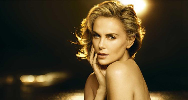 recenzja perfum Dior Jadore edp