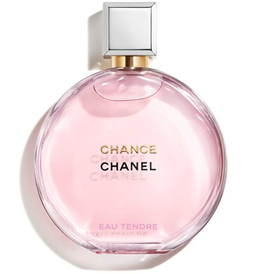 Chanel Chance Eau Tendre woda perfumowana