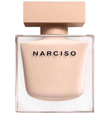 Narciso Rodriguez Narciso Poudree eau de parfum