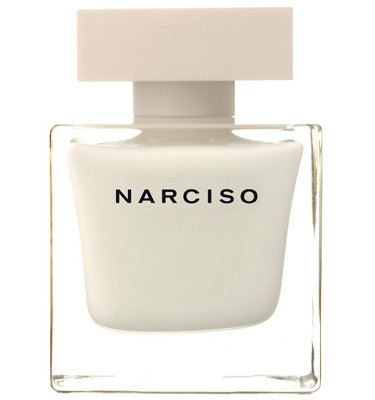 idealne perfumy dla byka Narciso Rodriguez Narciso