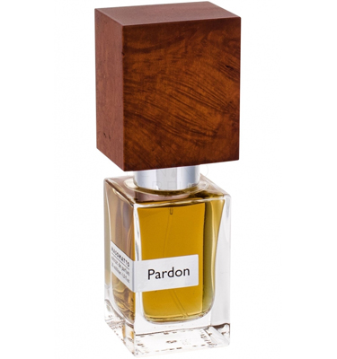 Nasomatto Pardon