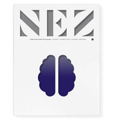 Nez Magazine Opinie