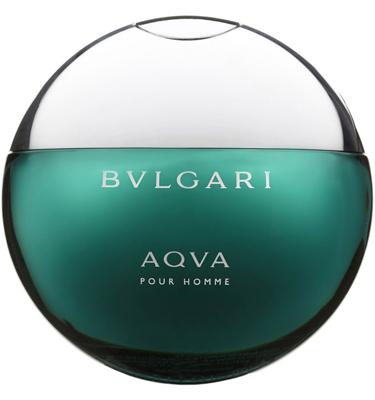 perfumy męskie Bvlgari Aqva For Men