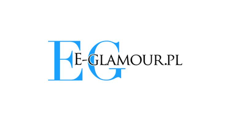 eglamour ranking perfumerii internetowych