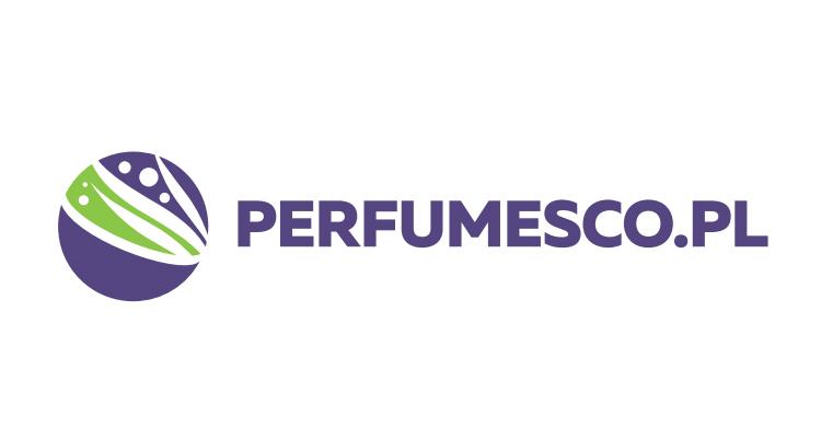 perfumesco perfumeria internetowa ranking
