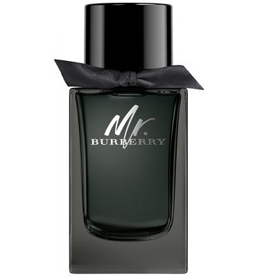 Burberry Mr. Burberry perfumy męskie paczula