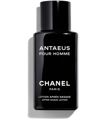 Chanel Antaeus woda toaletowa dla mężczyzn