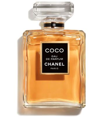 Chanel Coco Eau de Parfum woda perfumowana dla kobiet