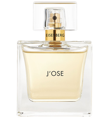Eisenberg J'ose woda perfumowana