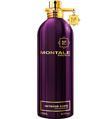Montale Intense Cafe woda perfumowana