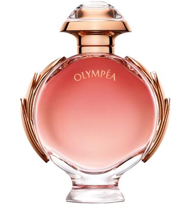 Paco Rabanne Olympea Legend woda perfumowana