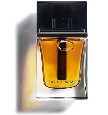 dior homme perfume woda perfumowana dla mężczyzn