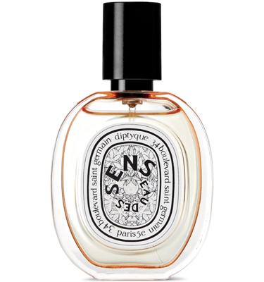 Diptyque Eau des Sens perfumy unisex