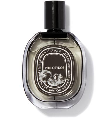Diptyque Philosykos perfumy męskie damskie