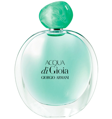 Giorgio Armani Acqua Di Gioia Eau de Parfum woda perfumowana dla kobiet