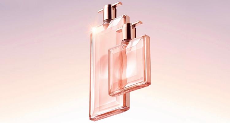 Lancome Idole woda perfumowana