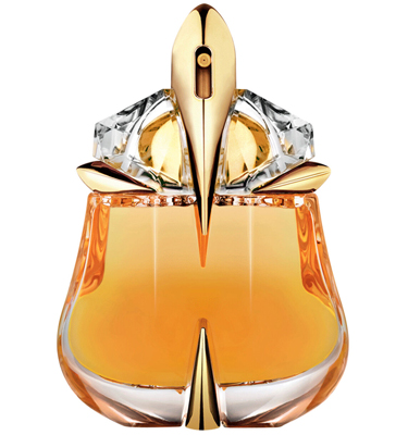 Thierry Mugler Alien Essence Absolue perfumy damskie
