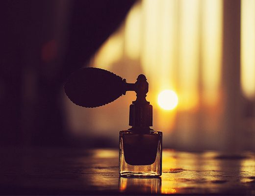 najlepsze perfumy orientalne