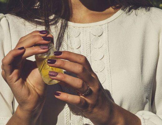 najlepsze perfumy z ambrą