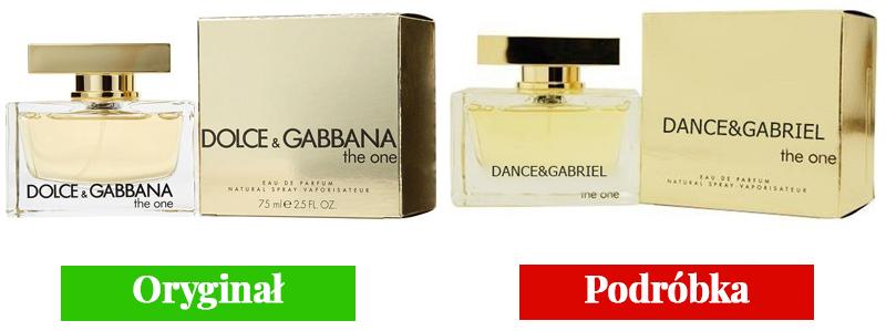 Jak Sprawdzić czy Perfumy są Oryginalne