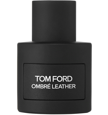 Tom Ford Ombre Leather perfumy niszowe