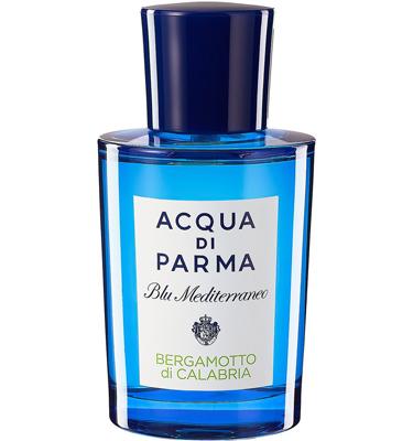 Acqua Di Parma Blu Mediterraneo Bergamotto Di Calabria woda toaletowa spray