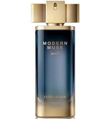 Estee Lauder Modern Muse Nuit woda perfumowana