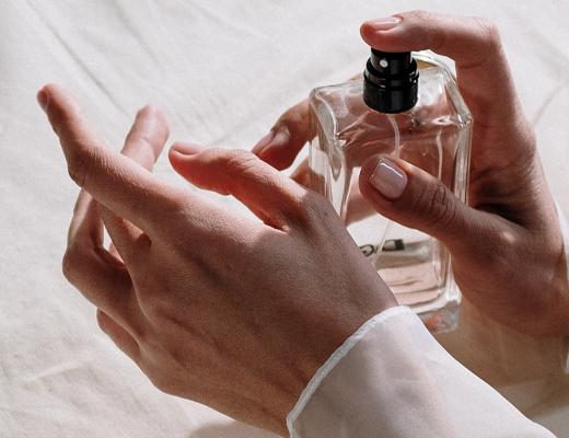 najlepsze perfumy damskie ranking