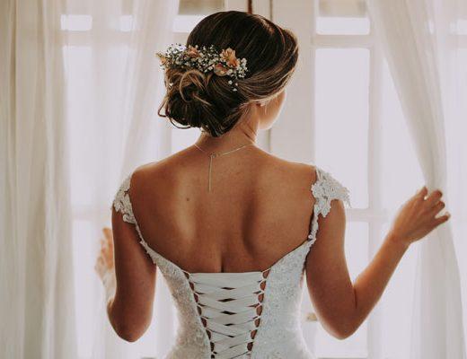 najlepsze perfumy na ślub
