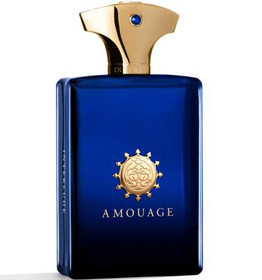 Amouage Interlude Man