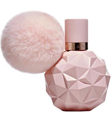 Ariana Grande Sweet Like Candy woda perfumowana